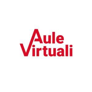 Aule Virtuali