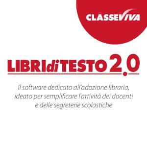 Libri di testo 2.0