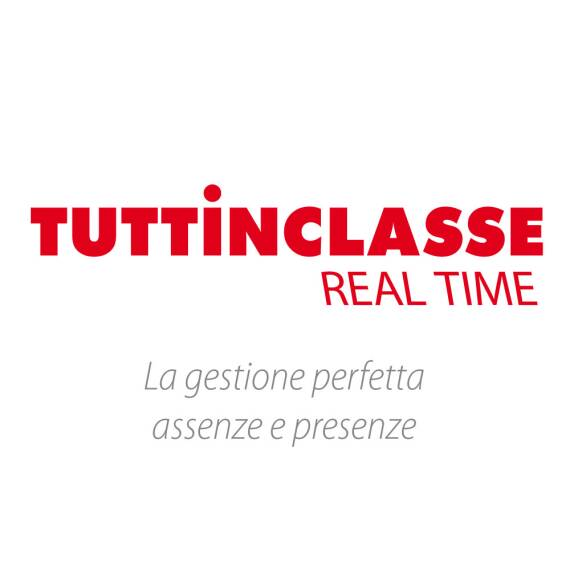 Tuttinclasse Real Time