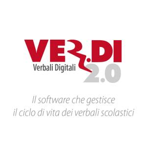 VER.DI 2.0 Verbali Digitali
