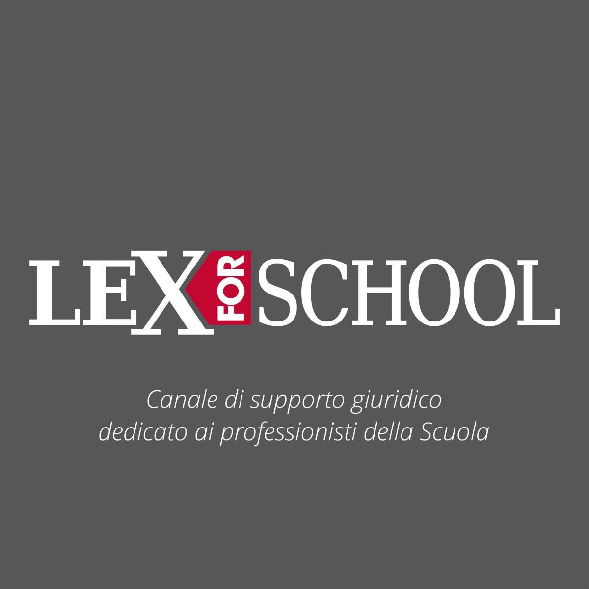 Lex For School