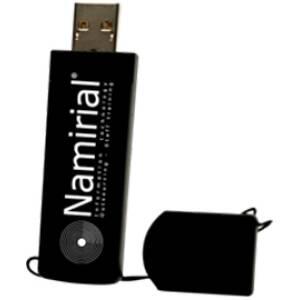 Kit firma digitale - usb