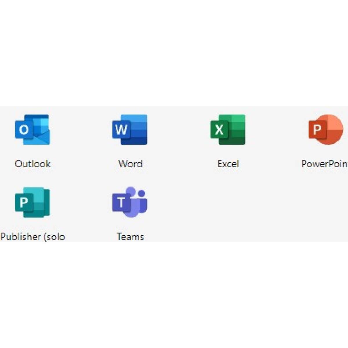 Office 2019 Standard Edu Ita Easy Open