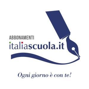 Abbonamento Italiascuola.it
