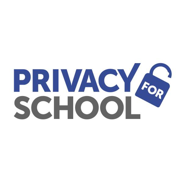 Privacy For School