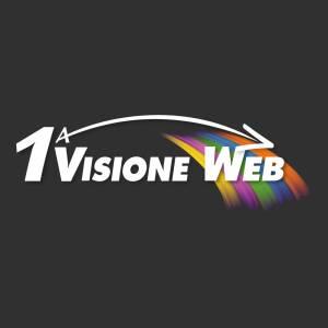 PrimaVisioneWeb