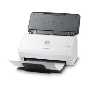 Scanner HP Scanjet Pro 3000 s3