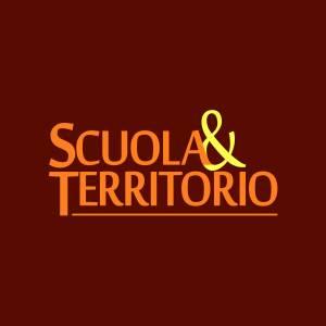 Scuola & Territorio