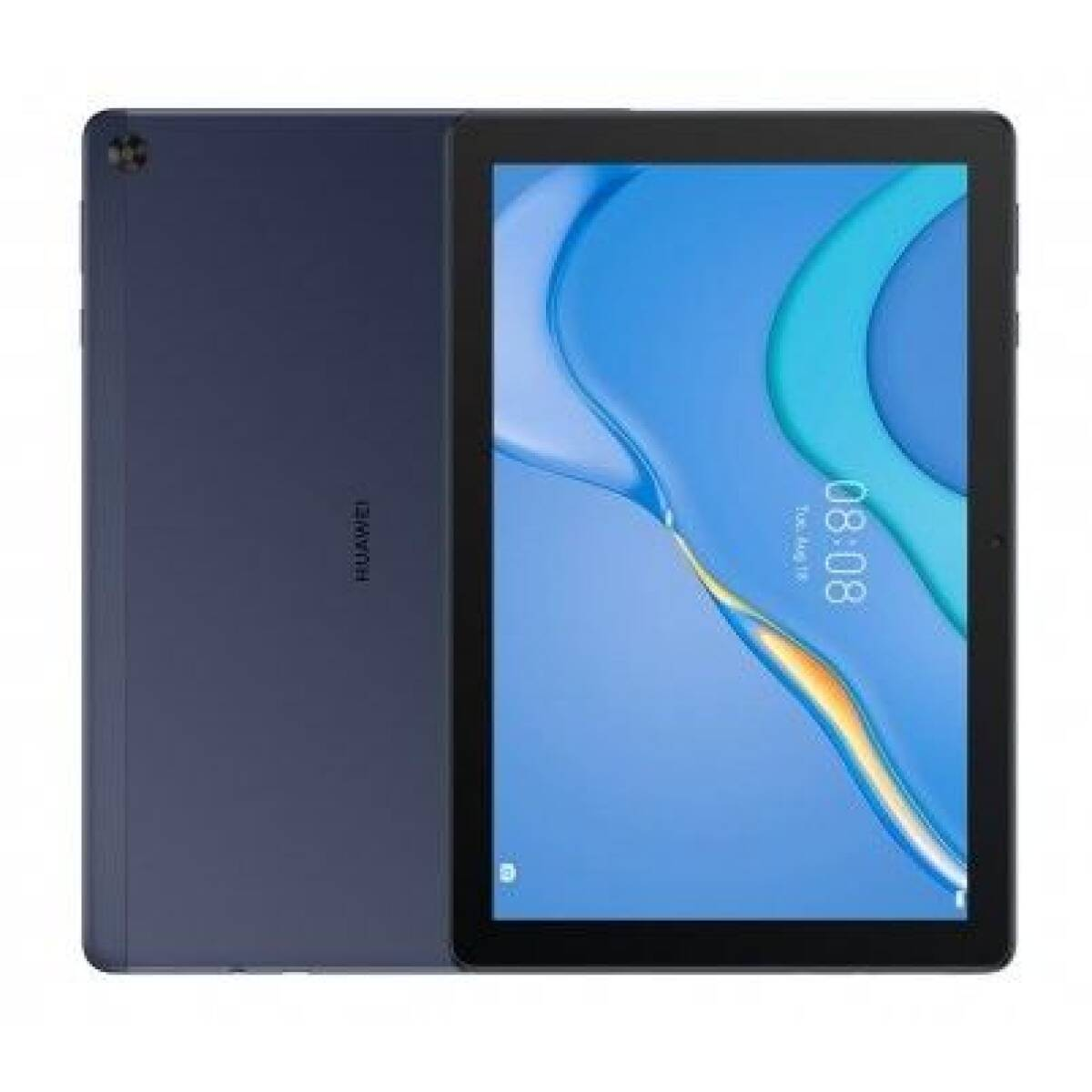 Tablet Huawei Matepad T10 Wifi
