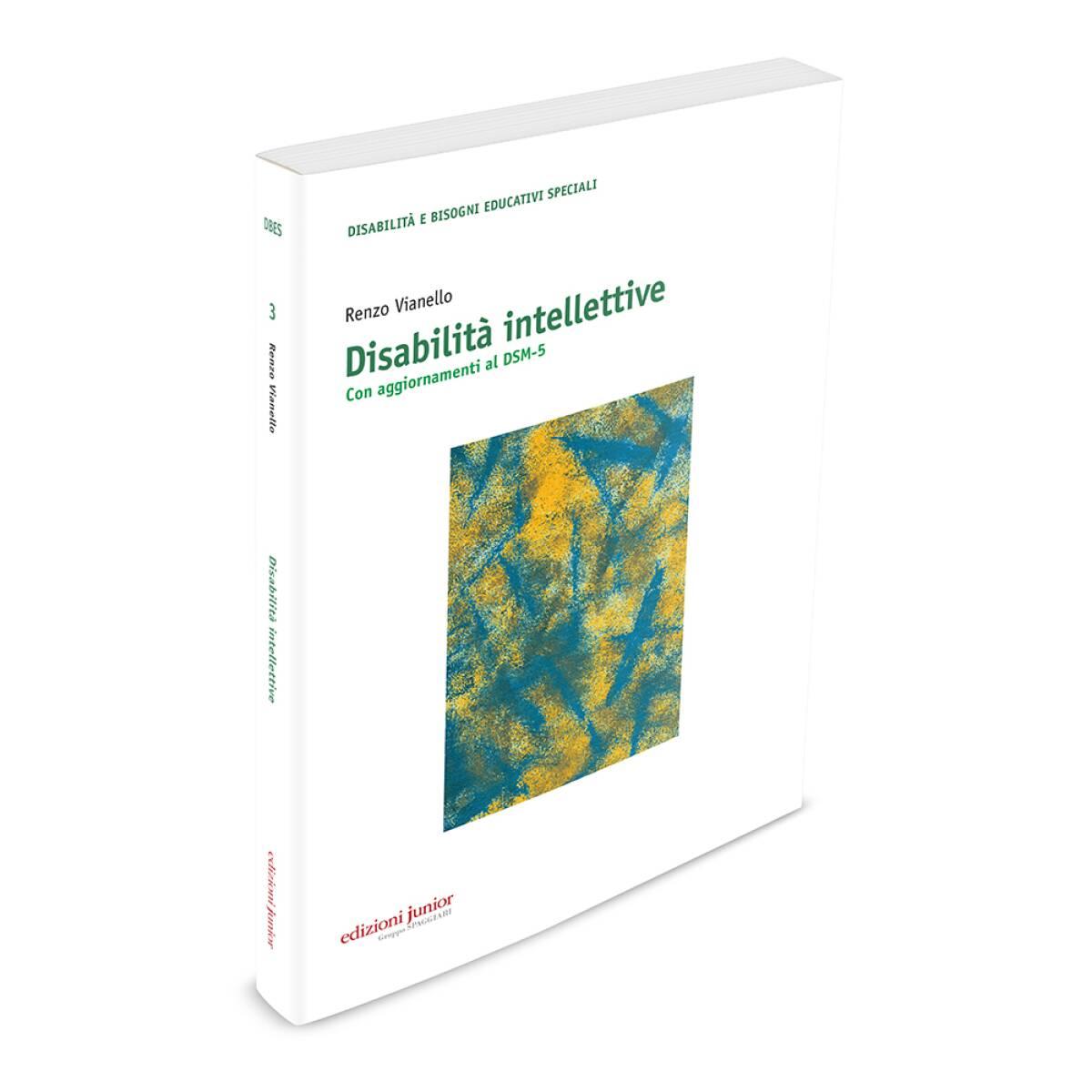 Disabilità intellettive