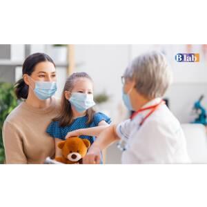 Webinar - La prevenzione e i contagi nelle scuole e nei servizi educativi dell'infanzia: il punto di vista di un pediatra