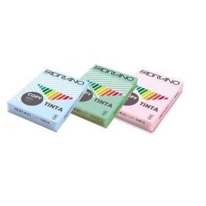 Carta e cartoncini Copy Tinta formato A4 - 80 g
