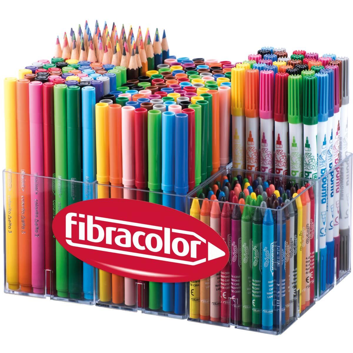 Set Color Mix