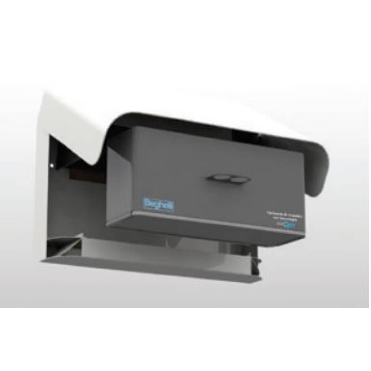 Cartuccia UV-OXI 200